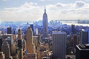 Newyork travel