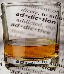 alcohol rehab cost uk
