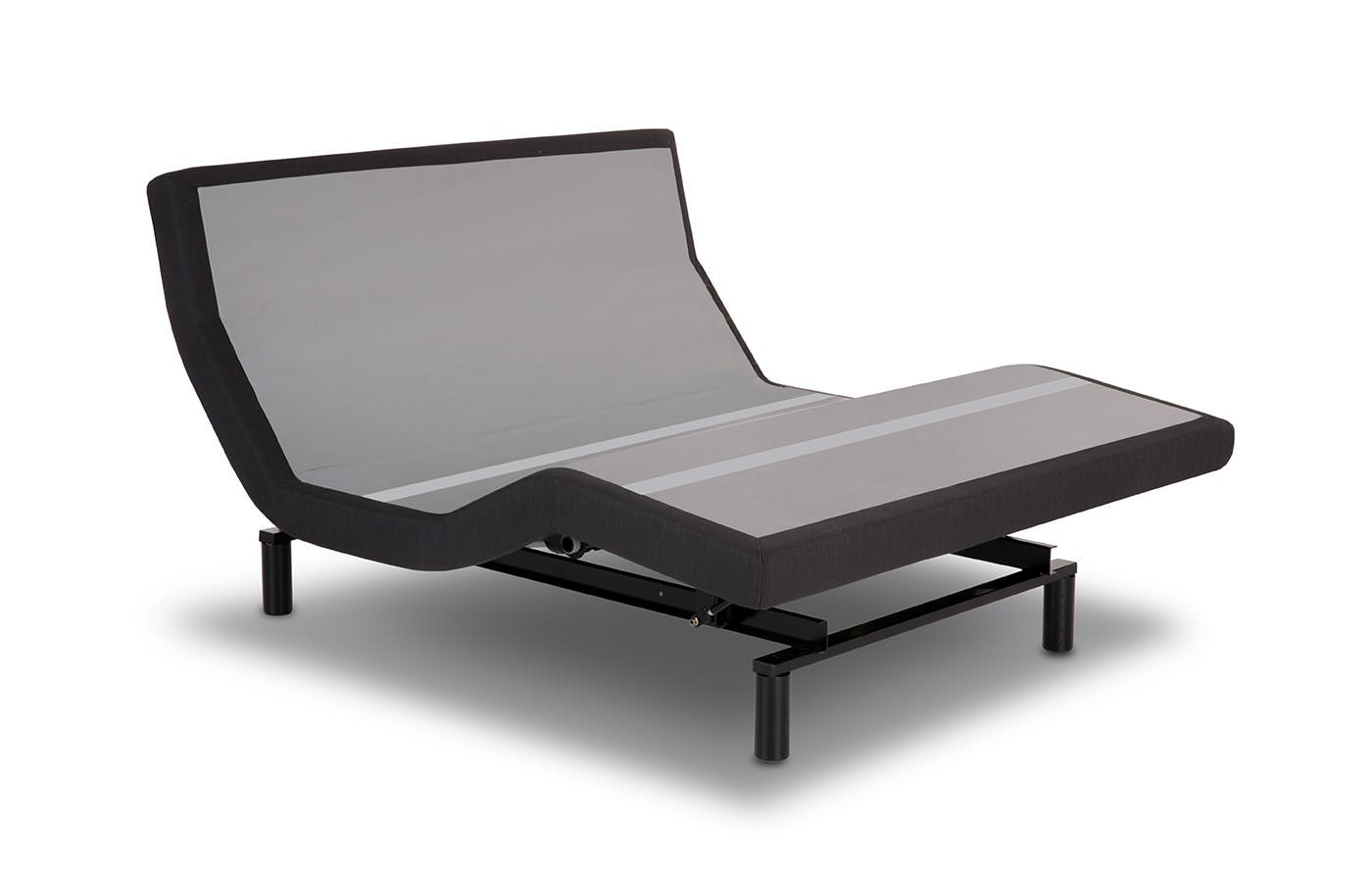 Adjustable beds Tucson