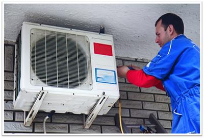 Heating maintenance tips