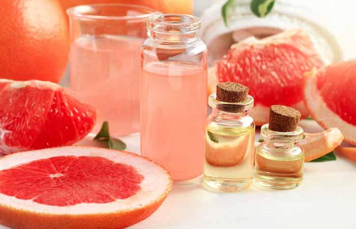 Kidney Stones Remedies