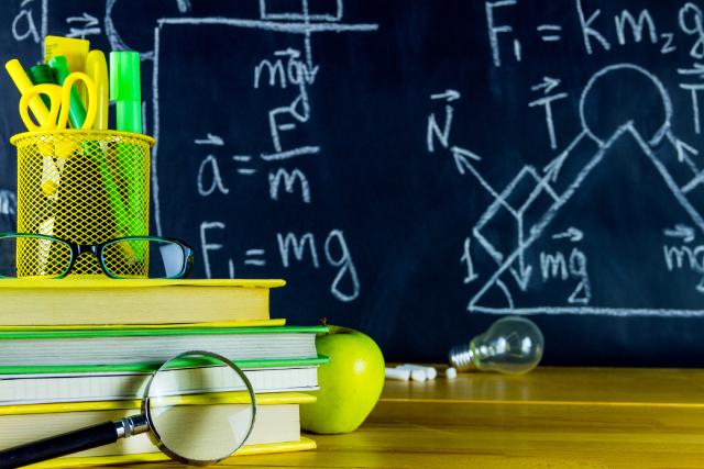 Physics online tutoring