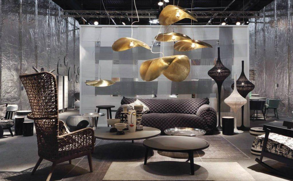 best architect furniture