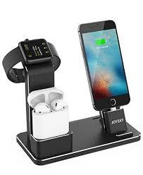 coola gadgets