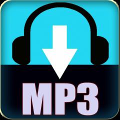 online music download