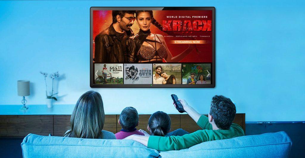 hd online movies website